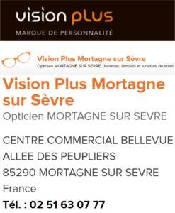 Vision + Mortagne2
